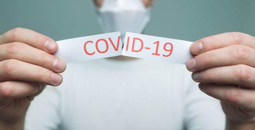 covid-19-4987804_1920