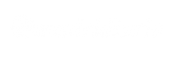 logo-madriddiario